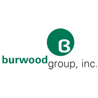 Burwood Group, Inc