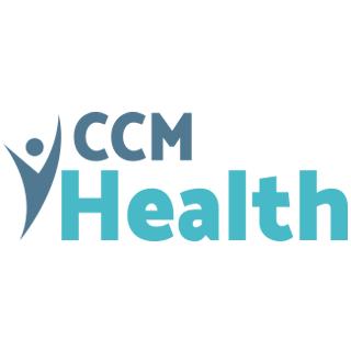 CCM Health