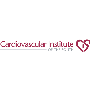 Cardiovascular Institute of the South