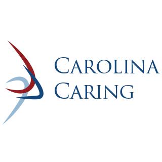 Carolina Caring