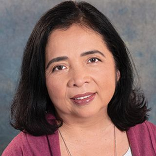 Bonnie Castillo