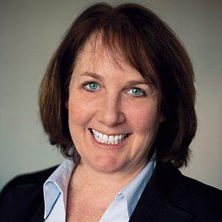Dr. Elissa Charbonneau