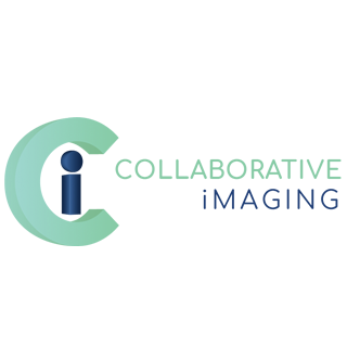 Collaborative Imaging LLC