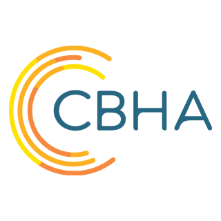 Columbia Basin Health Association