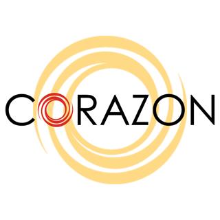 Corazon, Inc.