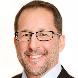 Dr. Joseph Crane