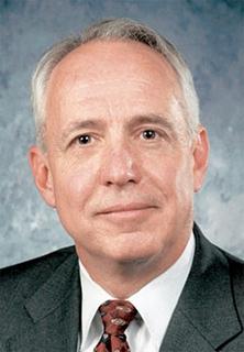 Darrell Kirch