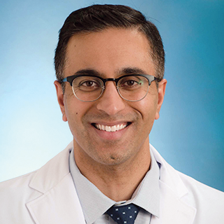 Dr. Kapil Dhingra