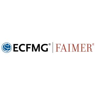 ECFMG|FAIMER