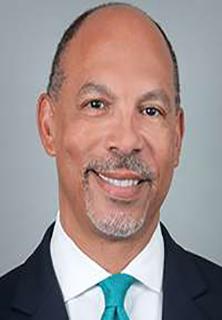 Eugene Woods