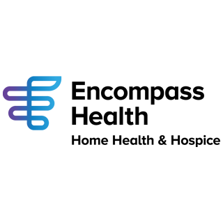 Encompass Health - Home Health & Hospice