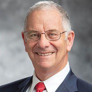 Peter Fine