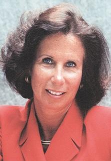 Gail Wilensky