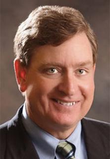 Glenn Hackbarth