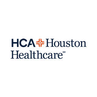 HCA Houston Healthcare Gulf Coast Division Office