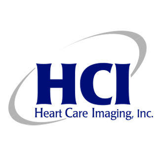 HeartCare Imaging, Inc.
