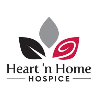 Heart 'n Home Hospice