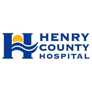 Henry County Hospital
