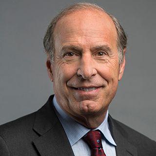 Dr. Rod Hochman