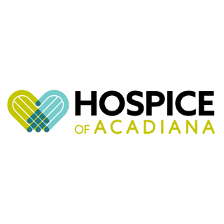 Hospice of Acadiana, Inc