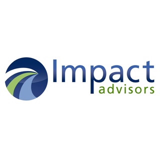 Impact Advisors, LLC