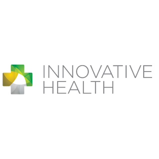 Innovative Health, LLC