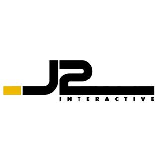J2 Interactive