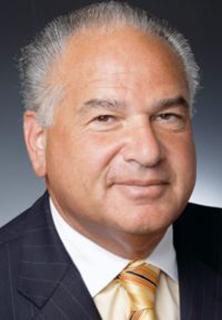 Jonathan Lord