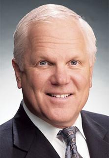 Joseph Swedish