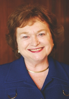 Karen Davis