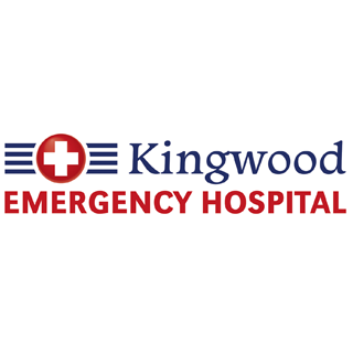 Kingwood Emergency Hospital