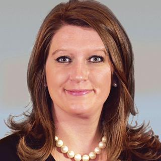 Sarah Knodel
