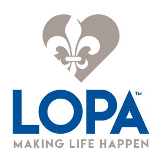 Louisiana Organ Procurement Association
