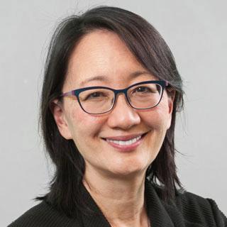 Dr. Vivian Lee