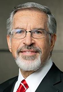 Leonard Schaeffer