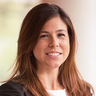 Dr. Theresa Madaline
