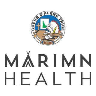 Marimn Health