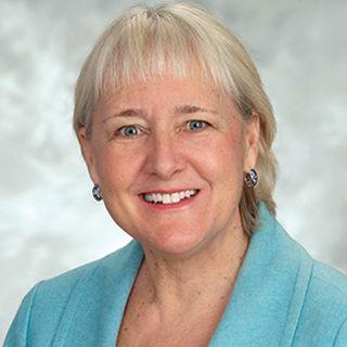 Dr. Marjorie Bessel