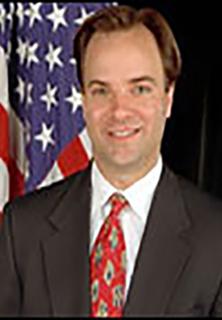 Mark McClellan
