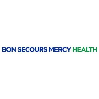 Mercy Health-Tiffin Hospital