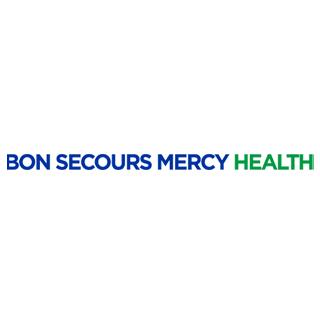 Mercy Health-Willard Hospital