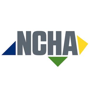 North Carolina Healthcare Association