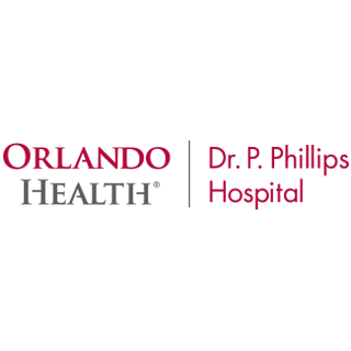 Orlando Health Dr. P. Phillips Hospital