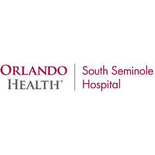 Orlando Health South Seminole Hospital