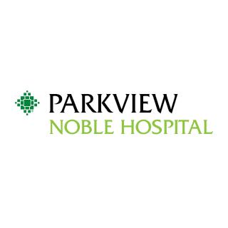Parkview Noble Hospital