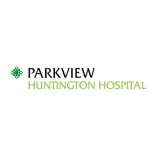 Parkview Huntington Hospital