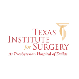 Texas Institute for Surgery at Texas Health Presbyterian Dallas