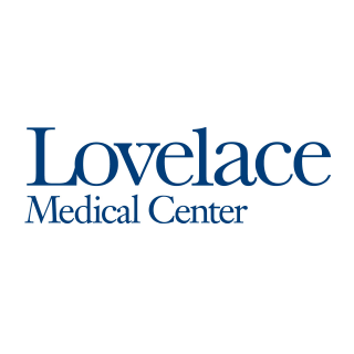 Lovelace Medical Center