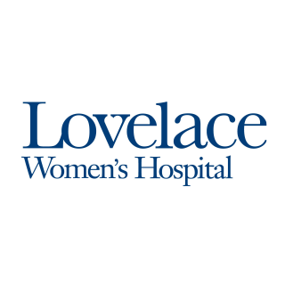 Lovelace Women's Hospital