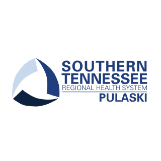 Southern Tennessee Regional Health System Pulaski